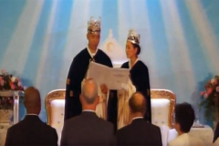 Церемония-Освобождения-и-Блакгословения-предков