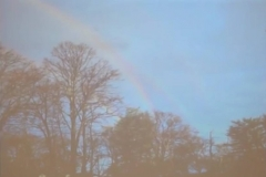 4 радуги
