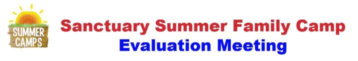 title-summer-camp
